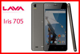 Lava Iris 750 Firmware Flash File Stock Rom Download | All Mobile Software Latest Setup Download | trust solutionbd | Scoop.it