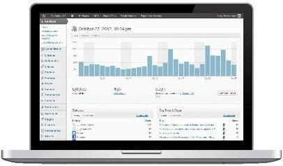 YTaller intensivo: Crear un blog profesional WordPress.org desde cero | Uso inteligente de las herramientas TIC | Scoop.it