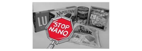Présence de nanos dans l'alimentation: découvrez l'enquête exclusive d'Agir pour l'environnement | Le flux d'Infogreen.lu | Scoop.it