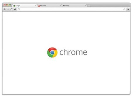Google Chrome update brings speedier browsing, enhanced security, joy | Google stuff | Scoop.it