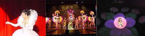 Phuket Simon Cabaret Show | Phuket Thailand Travel | Scoop.it