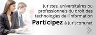 Juriscom | Un site utilisant WordPress | Page 2 | droit sio responsabilité | Scoop.it