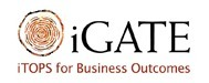 IGate Trainee Associate Freshers Walkin In Noida On October 3rd and 4th 2013 | jobslive | Scoop.it