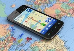 60% des réservations mobiles d'hôtels sont pour le jour même | E-tourisme | Scoop.it