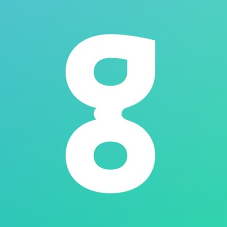 #Gibbon #startup #curation tool to Collect & share the knowledge from the web | Curation Restart Education Project | Scoop.it