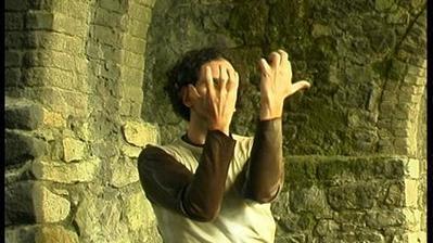 Extrait du &quot;Le projet Robinson&quot;, disponible en DVD.<br/>http://www.amazon.fr/LE-PROJ... | Histoire, g&eacute;n&eacute;alogie et sourds | Scoop.it