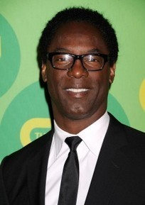 Isaiah Washington: 'I Lost Everything' After Gay Slur Controversy | Black In Entertainment | Scoop.it