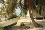 Chilling And Snorkling in Tobacco Caye on a Budget | Belize in Social Media | Scoop.it