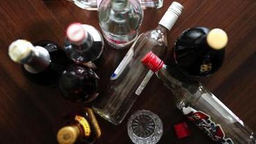 Call for mandatory health warnings on alcohol products | Substance Use and Addiction | Scoop.it