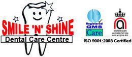 Dental Clinic in Gurgao | Dental Clinic in Gurgaon | Scoop.it