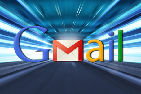 Power through Gmail with 21 time-saving tricks | PCWorld | Cloud Central | Scoop.it