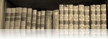 Libros | amazing books | Scoop.it