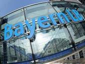 Streit um Milliardenkredit der BayernLB für Hypo geht weiter - Märkische Allgemeine | Mein Deutsche | Scoop.it