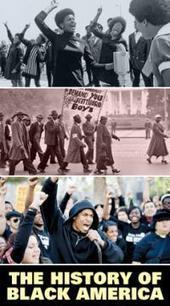 The Black Panthers | | Our Black History | Scoop.it