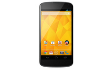 LG to make the next Google Nexus Android smartphone - Androidizen - Android News and Reviews | Mobile Tech | Scoop.it