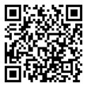 Wale - Folarin - Maybach Music Group | HIP HOP MIXTAPE$ | Scoop.it