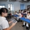 Tablets help Hong Kong students learn | iGeneration - 21st Century Education | Scoop.it