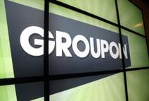 Groupon: assunzioni in vista - i-dome.com | Offerte Sconti, Coupon e Codici sconto | Scoop.it