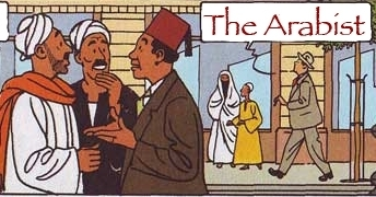 Crack-down inBahrain - Blog - The Arabist | We are the 99% | Scoop.it
