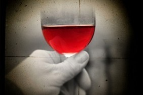 A Drink a Day Raises Cancer Risk, Study Says | BU Today | Boston ... | Abbey's Yr 9 Journal | Scoop.it