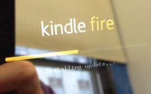 Hands on With Kindle Fire Update 6.2.1   All Technology Buzz   Scoop.it