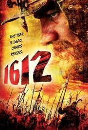 Watch 1612: Khroniki smutnogo vremeni : Agia Streaming Movie HD | Agia Streaming Movie HD | Scoop.it
