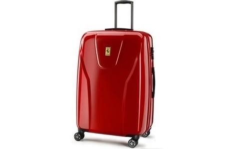 Ferrari online store | Offerte partner CodiceRisparmio.it | Scoop.it
