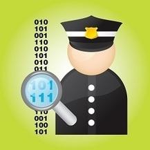 L'e-réputation et le système juridique   Entreprises, réputation et médias sociaux   Scoop.it