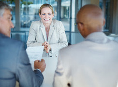 How to Measure Engagement With a Stay Interview - Talent Management magazine | Employee Engagement Made Easy! | Scoop.it