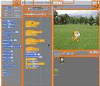 Playlist μαθησιακών αντικειμένων για το Scratch για εκμάθηση του Scratch από μαθητές της δευτεροβάθμιας εκπαίδευσης. | Εκπαιδευτικό υλικό για το προγραμματιστικό περιβάλλον του Scratch | Scoop.it