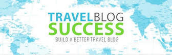 Top 7 Tips to Achieve Success with a Travel Blog | DICC Blog News and Updates | Scoop.it