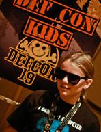 AT&T To Sponsor Zero-Day Contest For Kids - Dark Reading | Pédagogie hacker | Scoop.it