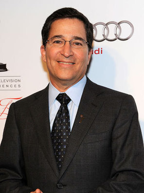 Bruce Rosenblum to Exit Warner Bros. TV   Entertainment Industry   Scoop.it