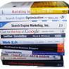 SEO & Inbound Marketing