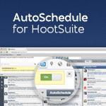 Easy Scheduling ~ AutoSchedule in the Dashboard | Social Media Butterflies | Scoop.it