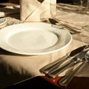 How To Reduce The Cost Of Wedding Catering | Stylish | Scoop.it