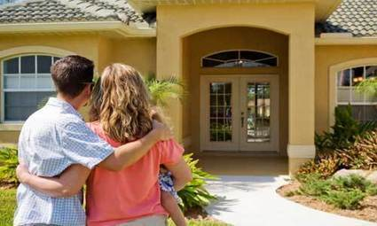 Ten Resolutions To Get You In A New Home For The New Year - Real Estate News - REALTOR.com   Commercial Real Estate West Los Angeles   Scoop.it