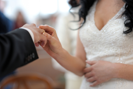 South Korea legalises adultery - The Malaysian Insider | Criminology and Economic Theory | Scoop.it