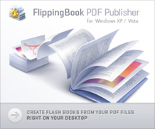 FlippingBook PDF Publisher | Learning Resource | Scoop.it