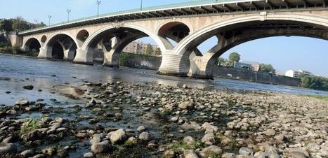 Ressources en eau : les Français sont conscients du défi de la pollution | water news | Scoop.it