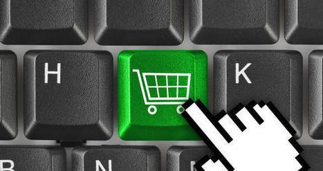 En ligne ou en magasin, l'expérience d'achat est le nerf de la guerre | L'Atelier: Disruptive innovation | Mobile & Magasins | Scoop.it