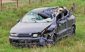Scrap for Cash: When Making Money out of Decrepit Cars Makes Sense   Global Resources International Pty Ltd   Scoop.it