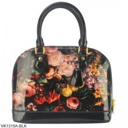 Fasionable Wholesale Handbags | Wholesale Shopping Zone | Scoop.it