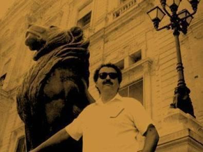 Abdelkader Alloula. Vingt ans après Expérience vivante - El Watan | Diprofav cooperative agricole | Scoop.it
