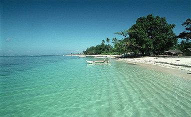 Top Best Islands of Indonesia, the Country Of 17500 | tourismclue | Scoop.it