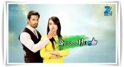 Qubool Hai 16th September 2013 Full Episode Online | Hindi movies, Telugu, Tamil, and Punjabi Movies | Scoop.it