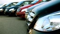 Company car mileage falls - FleetNews | VGL Competitors | Scoop.it