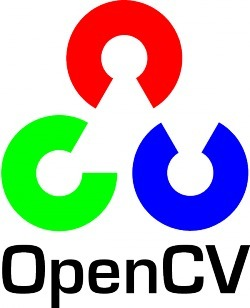 "OpenCv: acquisizione stream video | Automazione Open Source | L'impresa ""mobile"" 