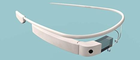 Wearable Tech: The Trend that Keeps on Growing   Tech Gadgets   Scoop.it