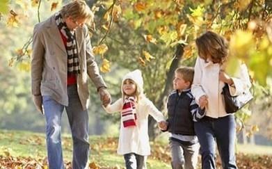 09:57 Τα πρωτότοκα παιδιά είναι πιο έξυπνα - News.gr | ΩΡΙΜΟΣ ΚΑΡΠΟΣ | Scoop.it